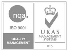 Certificación Jypesa