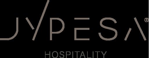 Jypesa Logo
